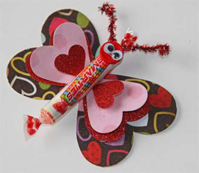 Smartie-Butterfly-Palanca-Agape