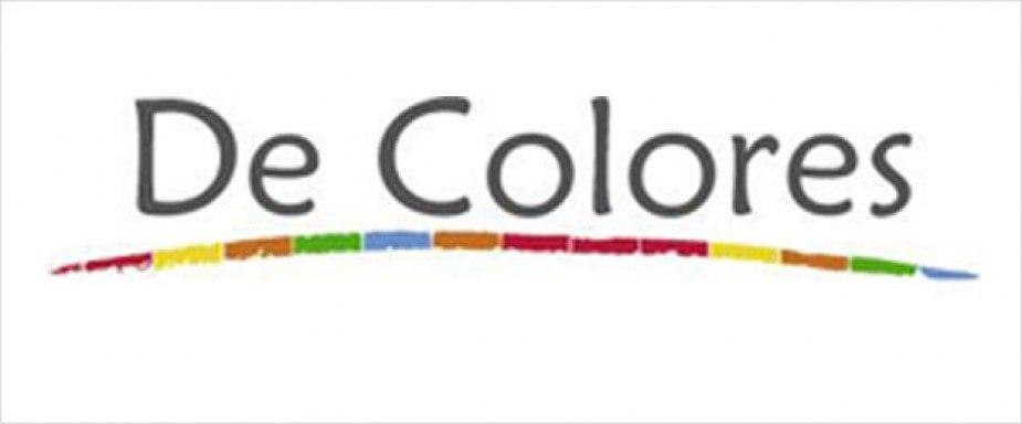 DeColores Image