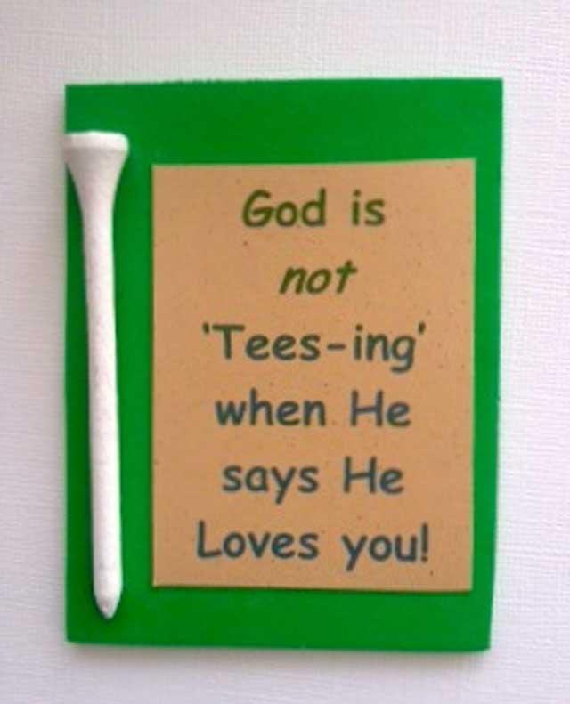 God-Is-Not-Teesing-Palanca-Agape