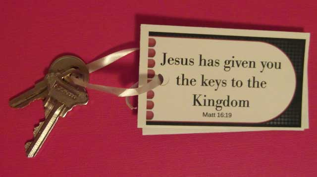 Keys-to-The-Kingdom-Palanca-Agape