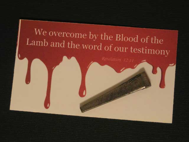 Overcome-By-The-Blood-of-The-Lamb