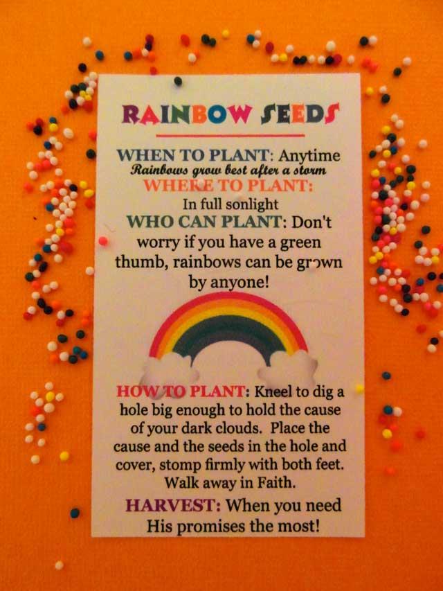 Rainbow-Seeds-Palanca-Agape