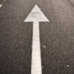 Lead to destination