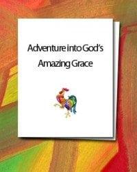 Grace-Book-Slide