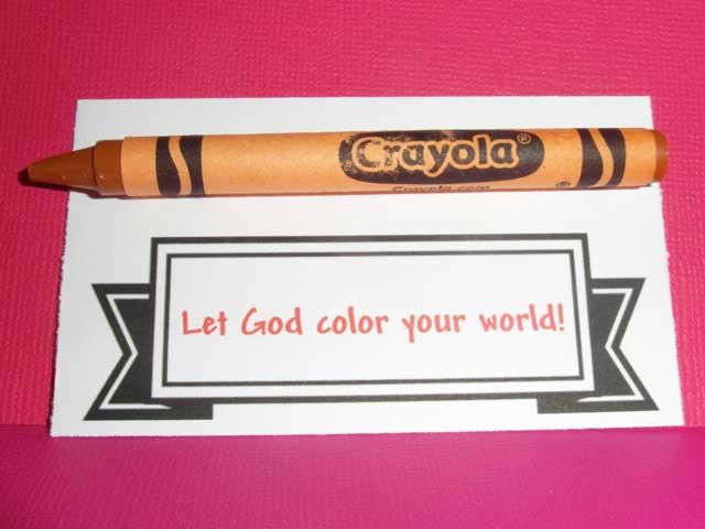 Let-God-Color-Your-World