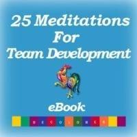 25 Meditations