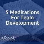 5meditations-ebook