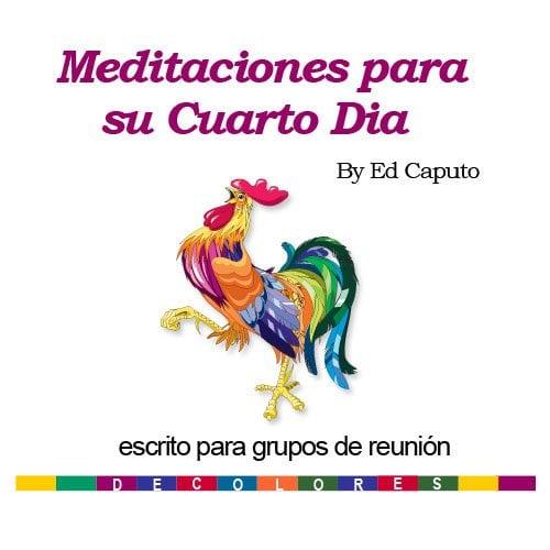 Meditaciones-para-su-Cuarto-Dia
