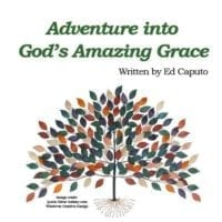New-Grace-Book-Image.