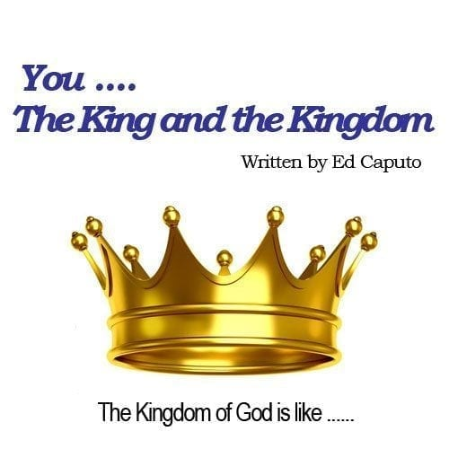 New-Kingdom-Book-Image