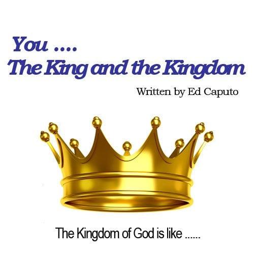 New-Kingdom-Book-Image