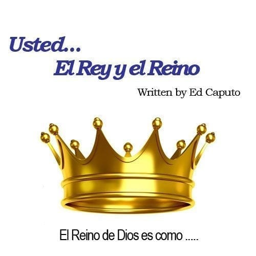 Tu-El-Rey-Reino-ebook-image