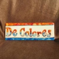 DeColores-Tile-7