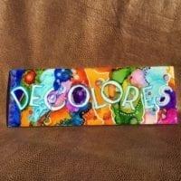 DeColores-Tile-1