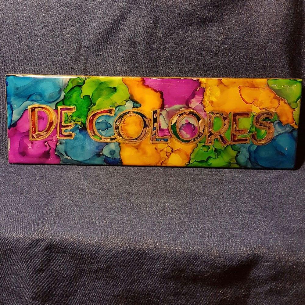 DeColores-Tile-11
