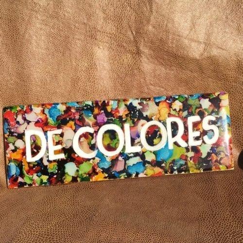 DeColores-Tile-2