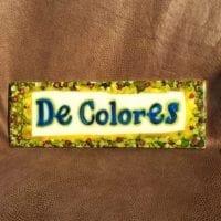 DeColores-Tile-6