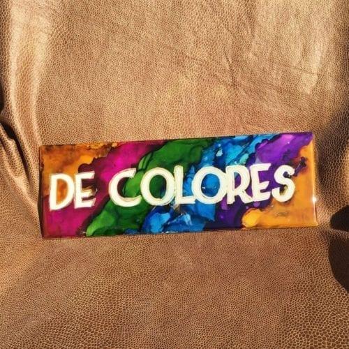 DeColores-Tile-9