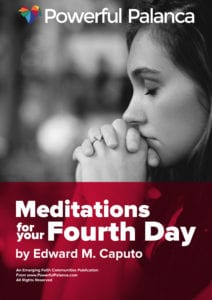 meditations for your fourth day